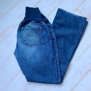 MAVI maternity jeans M medium
